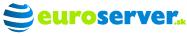 WebDom.sk/EuroServer.sk logo